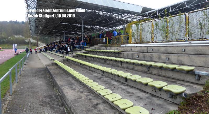 Ground_Soke2_190410_Leinfelden_Sportzentrum-Leinfelden_Bezirk_Stuttgart_P1100247