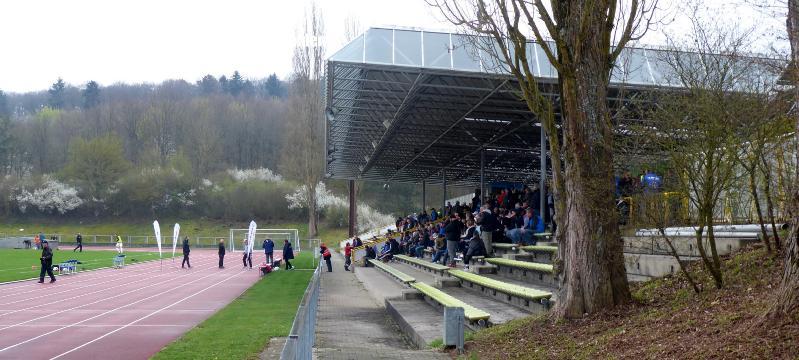Ground_Soke2_190410_Leinfelden_Sportzentrum-Leinfelden_Bezirk_Stuttgart_P1100249