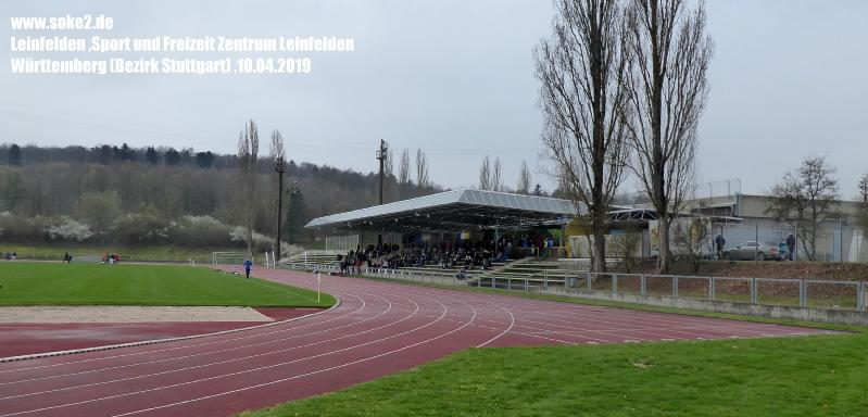 Ground_Soke2_190410_Leinfelden_Sportzentrum-Leinfelden_Bezirk_Stuttgart_P1100250