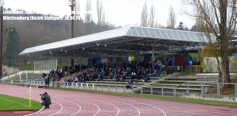 Ground_Soke2_190410_Leinfelden_Sportzentrum-Leinfelden_Bezirk_Stuttgart_P1100251