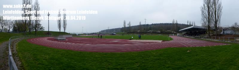 Ground_Soke2_190410_Leinfelden_Sportzentrum-Leinfelden_Bezirk_Stuttgart_P1100255