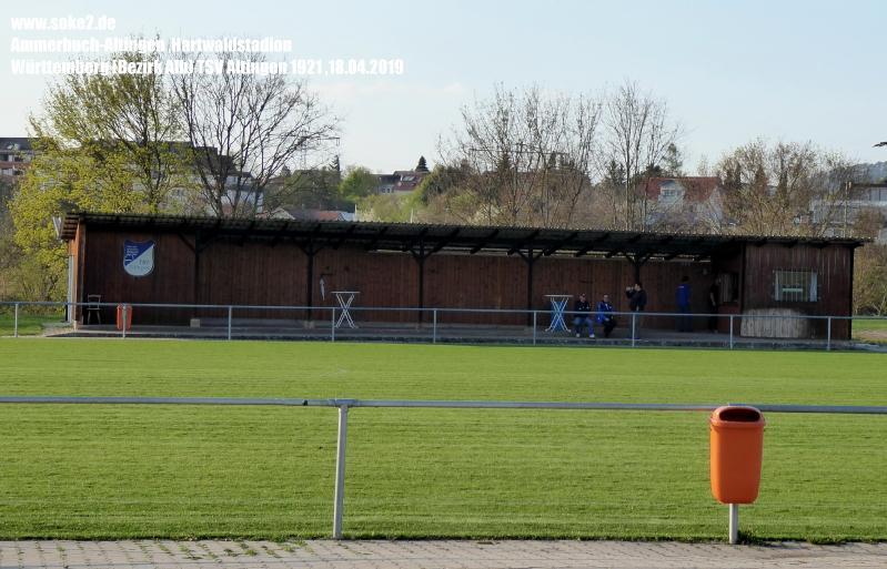 Ground_Soke2_Ammerbuch-Altingen_Hartwaldstadion_Bezirk_Alb_P1100507