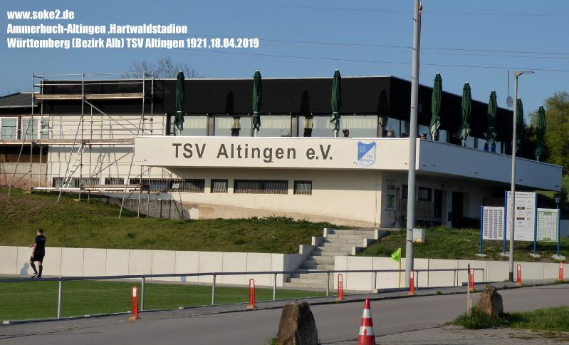 Ground_Soke2_Ammerbuch-Altingen_Hartwaldstadion_Bezirk_Alb_P1100510