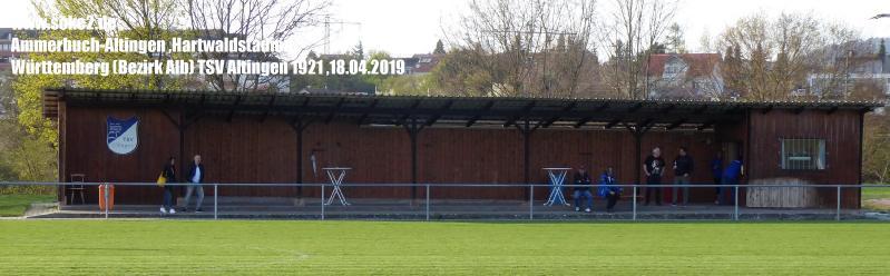 Ground_Soke2_Ammerbuch-Altingen_Hartwaldstadion_Bezirk_Alb_P1100511