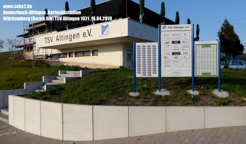 Ground_Soke2_Ammerbuch-Altingen_Hartwaldstadion_Bezirk_Alb_P1100515