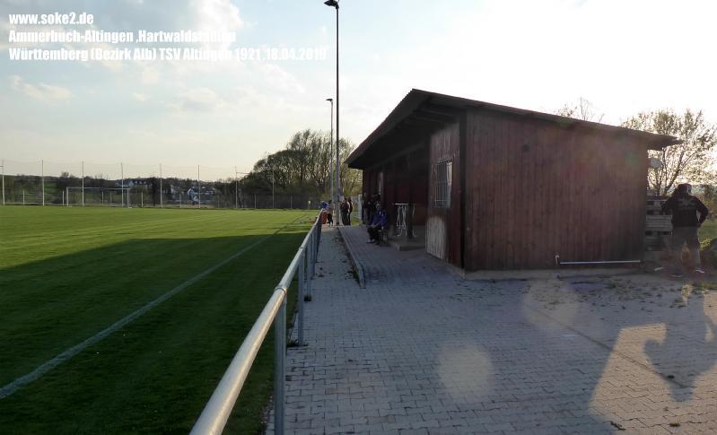 Ground_Soke2_Ammerbuch-Altingen_Hartwaldstadion_Bezirk_Alb_P1100518