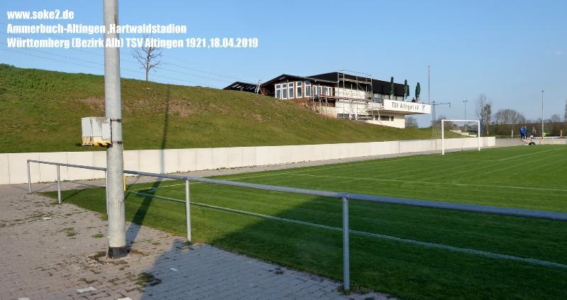 Ground_Soke2_Ammerbuch-Altingen_Hartwaldstadion_Bezirk_Alb_P1100519