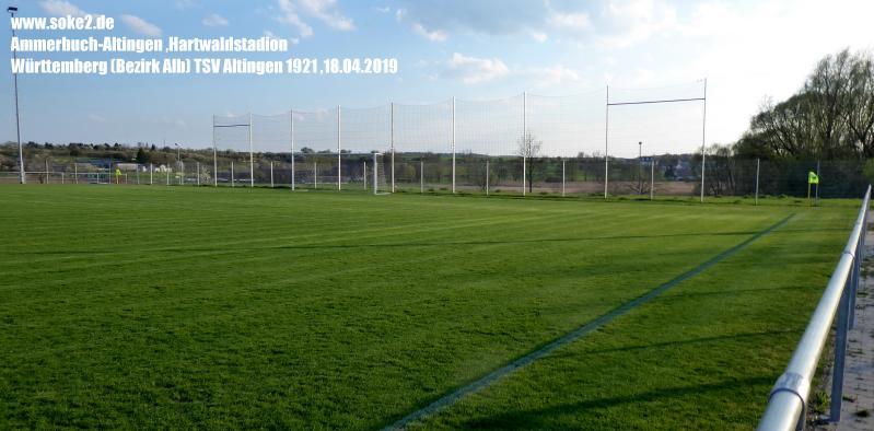 Ground_Soke2_Ammerbuch-Altingen_Hartwaldstadion_Bezirk_Alb_P1100521