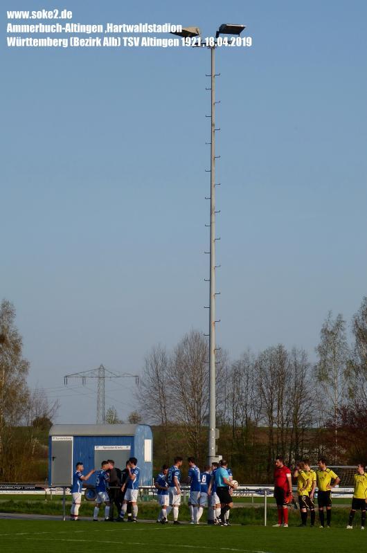 Ground_Soke2_Ammerbuch-Altingen_Hartwaldstadion_Bezirk_Alb_P1100525