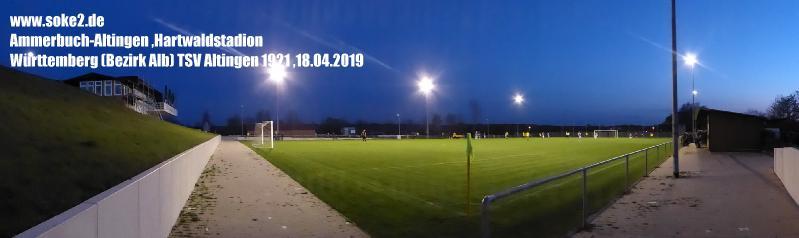 Ground_Soke2_Ammerbuch-Altingen_Hartwaldstadion_Bezirk_Alb_P1100588