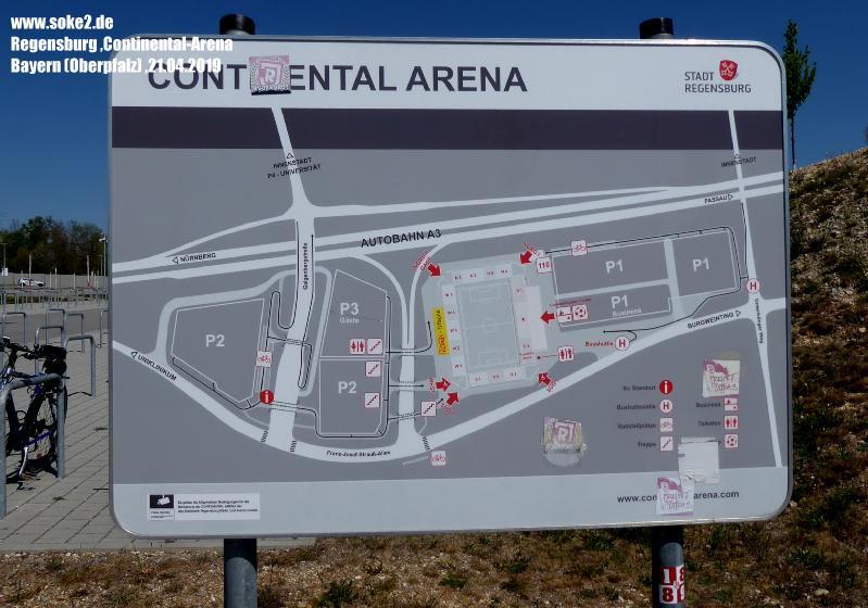Ground_Soke2_Continental-Arena_Regensburg_Oberpfalz_P1100799