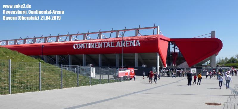 Ground_Soke2_Continental-Arena_Regensburg_Oberpfalz_P1100801