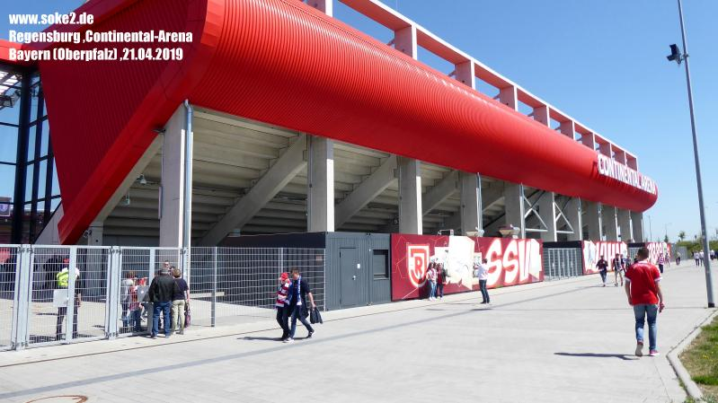Ground_Soke2_Continental-Arena_Regensburg_Oberpfalz_P1100804