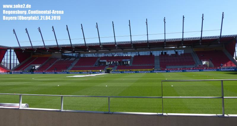 Ground_Soke2_Continental-Arena_Regensburg_Oberpfalz_P1100805