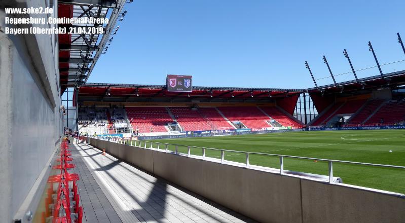 Ground_Soke2_Continental-Arena_Regensburg_Oberpfalz_P1100806