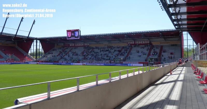 Ground_Soke2_Continental-Arena_Regensburg_Oberpfalz_P1100807