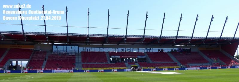 Ground_Soke2_Continental-Arena_Regensburg_Oberpfalz_P1100808
