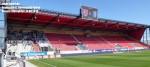 Ground_Soke2_Continental-Arena_Regensburg_Oberpfalz_P1100809