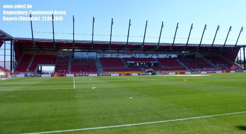 Ground_Soke2_Continental-Arena_Regensburg_Oberpfalz_P1100810