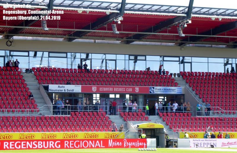Ground_Soke2_Continental-Arena_Regensburg_Oberpfalz_P1100815