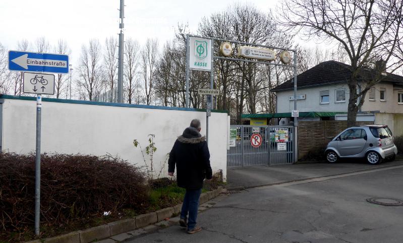 Ground_Soke2_Hattersheim_Sportplatz_Staustufe_FC_Eddersheim_P1060610