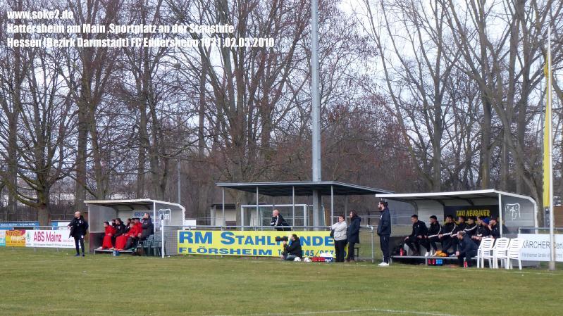Ground_Soke2_Hattersheim_Sportplatz_Staustufe_FC_Eddersheim_P1060617