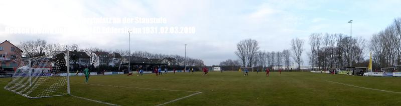 Ground_Soke2_Hattersheim_Sportplatz_Staustufe_FC_Eddersheim_P1060618