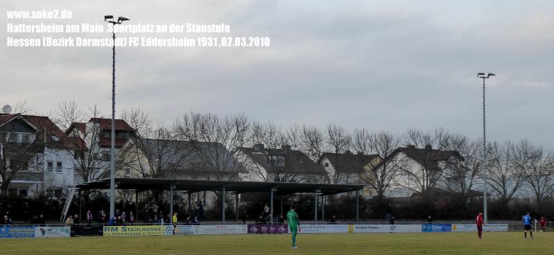 Ground_Soke2_Hattersheim_Sportplatz_Staustufe_FC_Eddersheim_P1060619