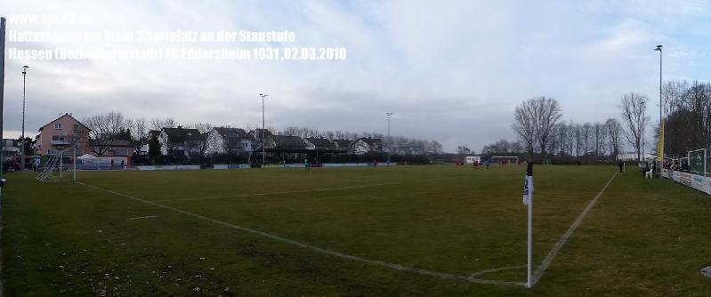 Ground_Soke2_Hattersheim_Sportplatz_Staustufe_FC_Eddersheim_P1060620