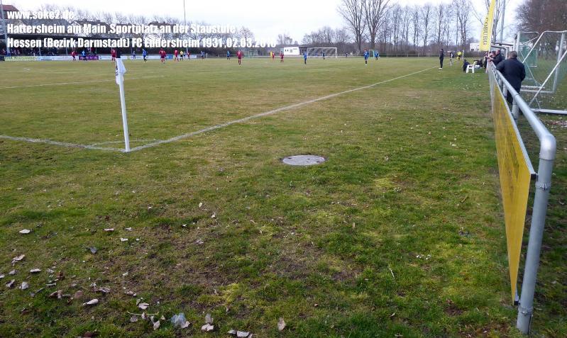 Ground_Soke2_Hattersheim_Sportplatz_Staustufe_FC_Eddersheim_P1060621