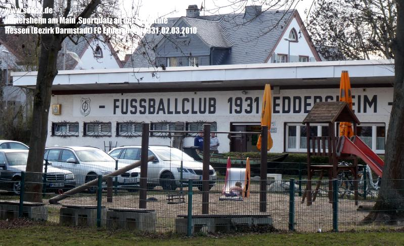 Ground_Soke2_Hattersheim_Sportplatz_Staustufe_FC_Eddersheim_P1060623