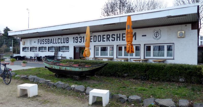 Ground_Soke2_Hattersheim_Sportplatz_Staustufe_FC_Eddersheim_P1060627