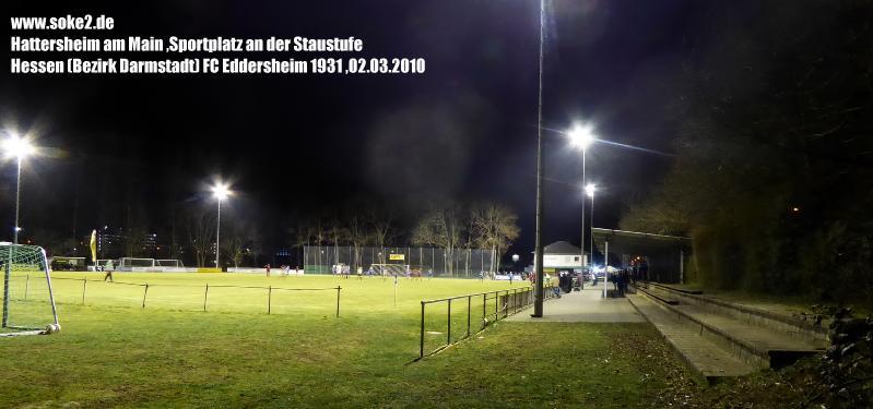 Ground_Soke2_Hattersheim_Sportplatz_Staustufe_FC_Eddersheim_P1060649
