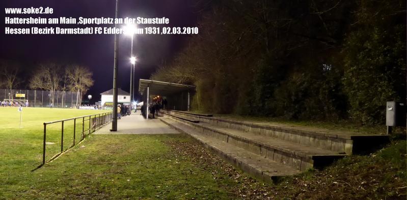 Ground_Soke2_Hattersheim_Sportplatz_Staustufe_FC_Eddersheim_P1060651