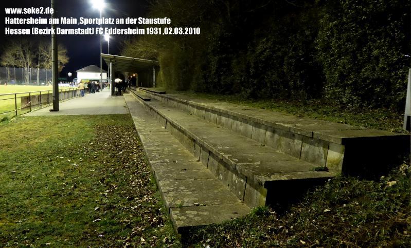 Ground_Soke2_Hattersheim_Sportplatz_Staustufe_FC_Eddersheim_P1060652