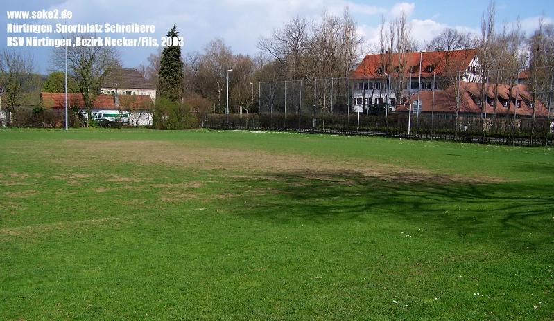Ground_Soke2_Nuertingen_Schreibere_Neckar-Fils_100_1039