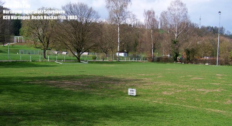Ground_Soke2_Nuertingen_Schreibere_Neckar-Fils_100_1040