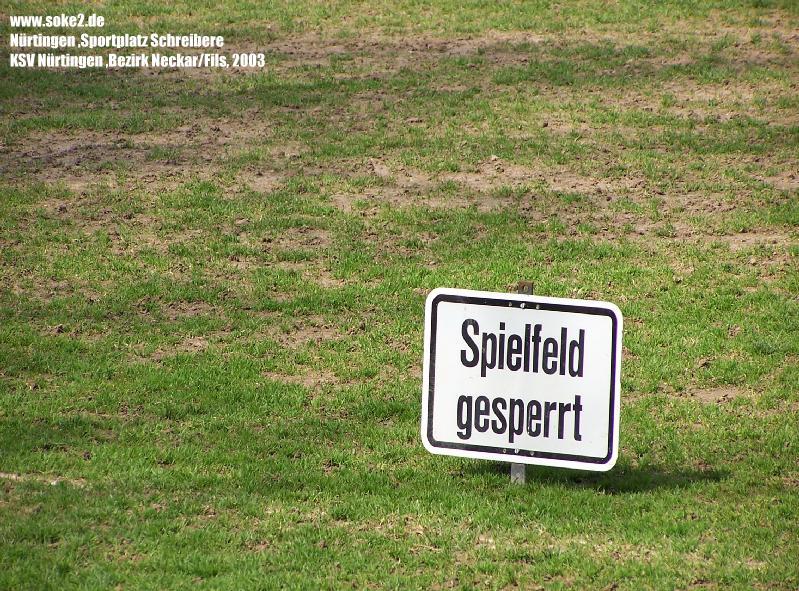 Ground_Soke2_Nuertingen_Schreibere_Neckar-Fils_100_1042