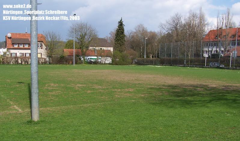 Ground_Soke2_Nuertingen_Schreibere_Neckar-Fils_100_1044