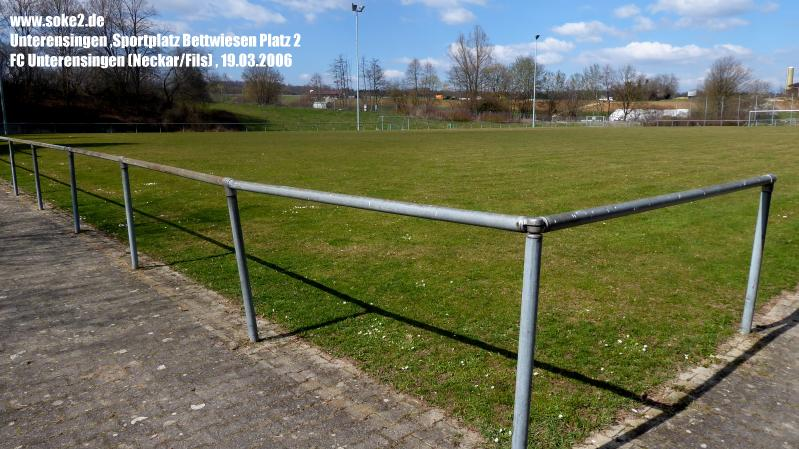 Ground_Soke2_Unterensingen_Sportplatz_Bettiwesen_Platz2_Neckar-Fils_P1090668