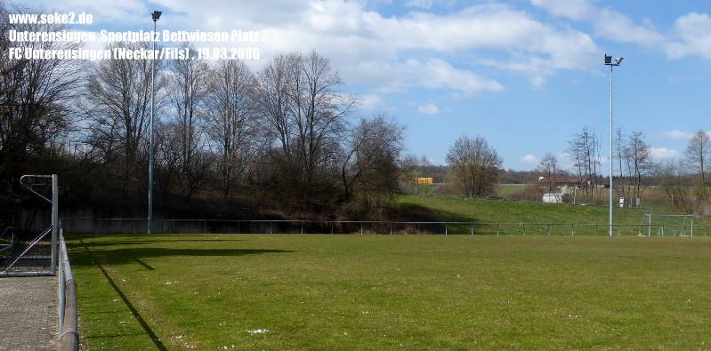 Ground_Soke2_Unterensingen_Sportplatz_Bettiwesen_Platz2_Neckar-Fils_P1090670
