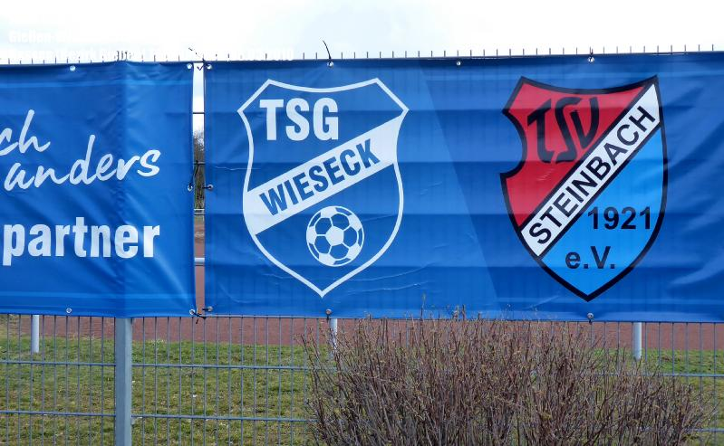 Ground_Soke2_Wieseck_Stadion-am-Ried_P1060880