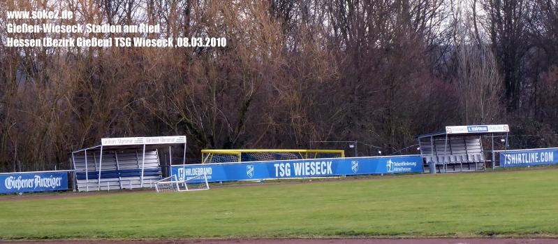Ground_Soke2_Wieseck_Stadion-am-Ried_P1060881