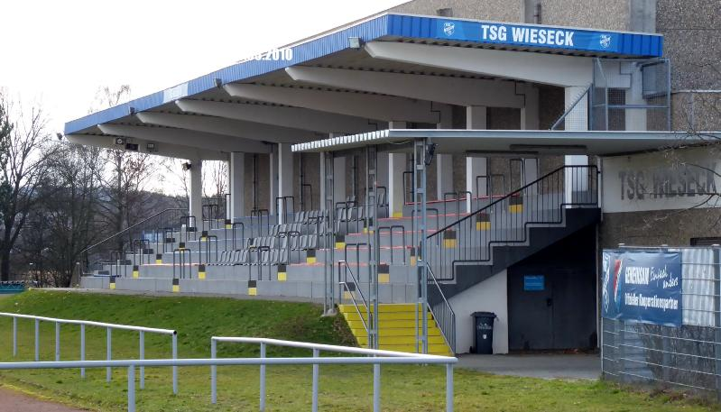 Ground_Soke2_Wieseck_Stadion-am-Ried_P1060882