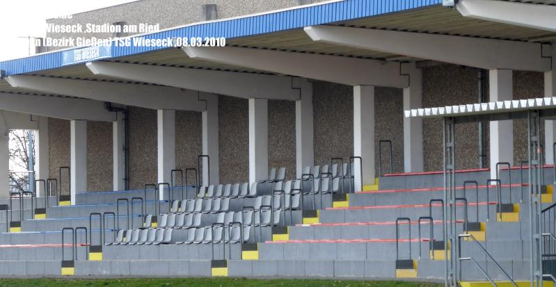 Ground_Soke2_Wieseck_Stadion-am-Ried_P1060887