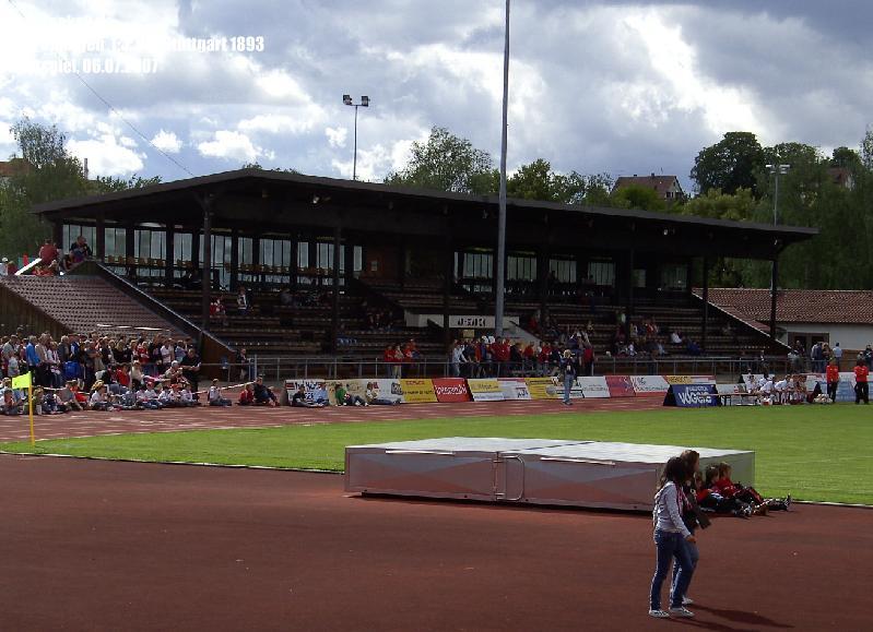 Soke2_070706_TSG_Balingen_VfB_Stuttgart_Testspiel_2007-2008_PICT0988