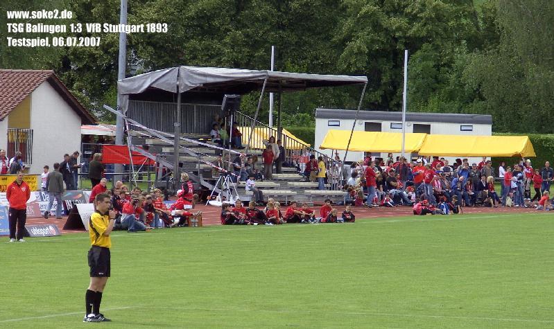 Soke2_070706_TSG_Balingen_VfB_Stuttgart_Testspiel_2007-2008_PICT0989