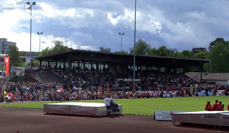 Soke2_070706_TSG_Balingen_VfB_Stuttgart_Testspiel_2007-2008_PICT1004