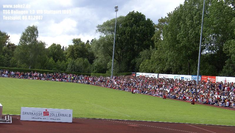 Soke2_070706_TSG_Balingen_VfB_Stuttgart_Testspiel_2007-2008_PICT1005