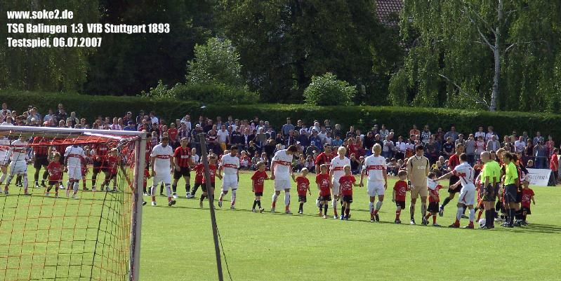 Soke2_070706_TSG_Balingen_VfB_Stuttgart_Testspiel_2007-2008_PICT1011